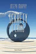 Sekrety I Ching