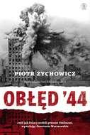 Obłęd \'44