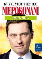 Niepokonani - Jasiek Mela